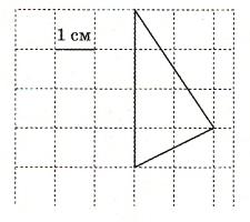 На рисунке изображен график функции y f